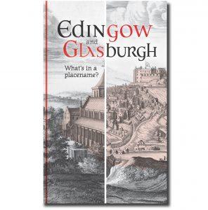 Edingow and Glasburgh