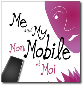 Me and My Mobile