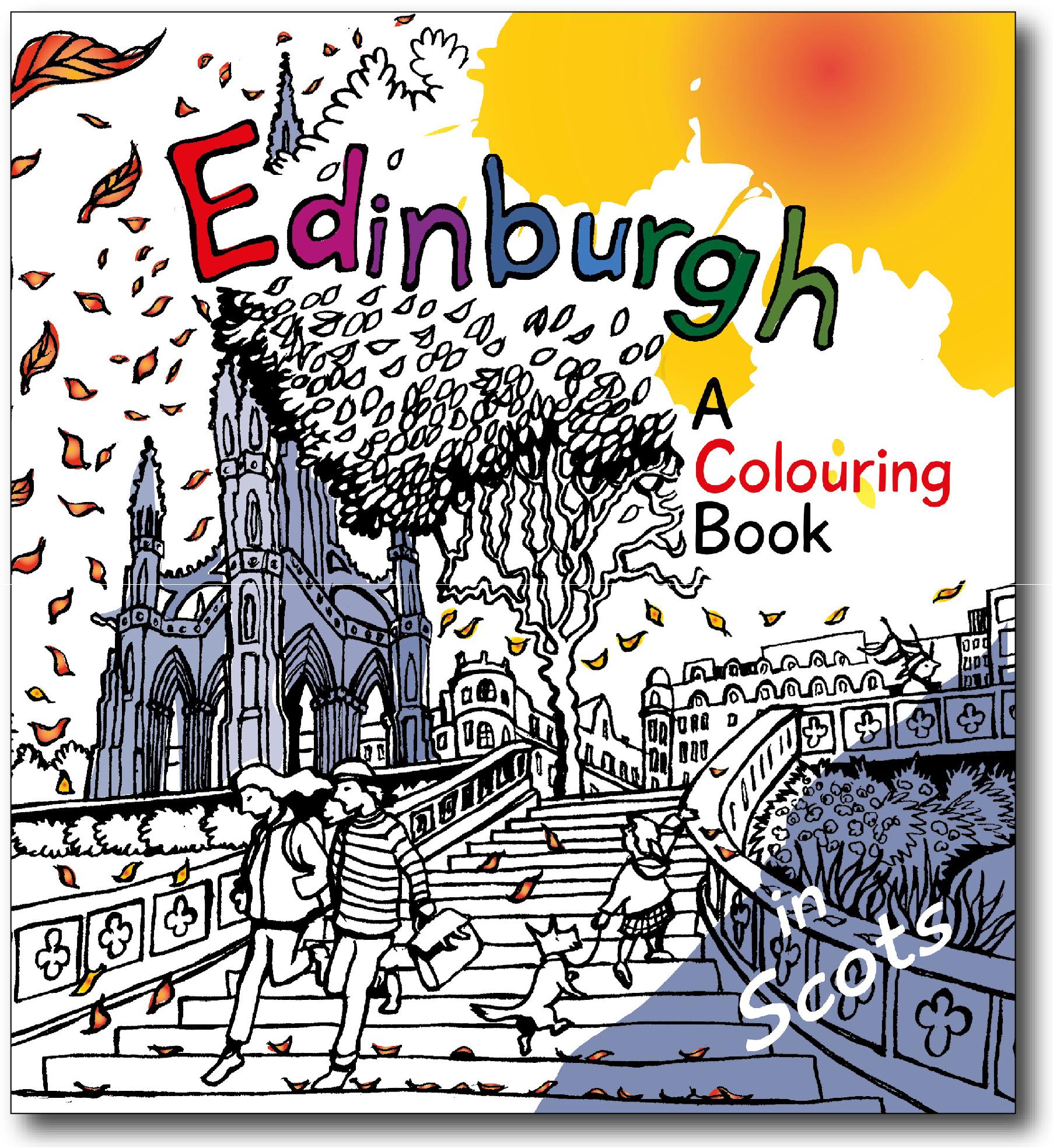 Edinbuegh_Colouring
